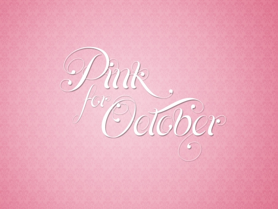 Pink-For-October-11-1280x960