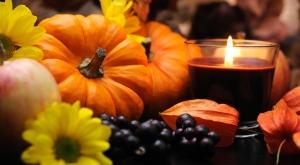Autumn-Scene-Fusion