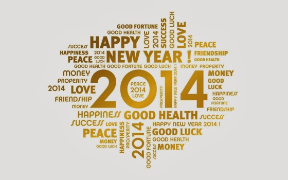 Happy-New-Year-2014-Text-SMS-for-girl-friend