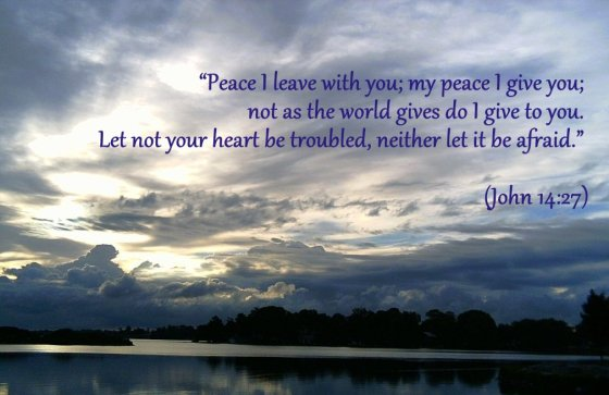 find-inner-peace-peace-I-leave-with-you