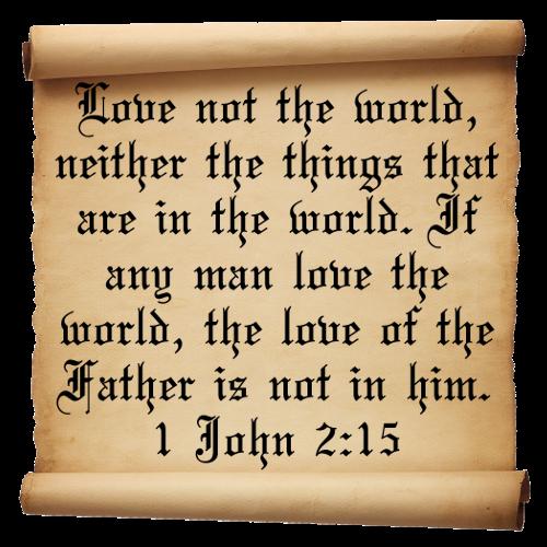 1-John-2-Verse-15p