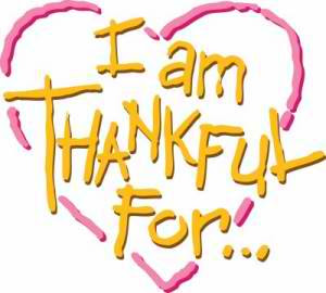 Being-thankful-in-English-300x270