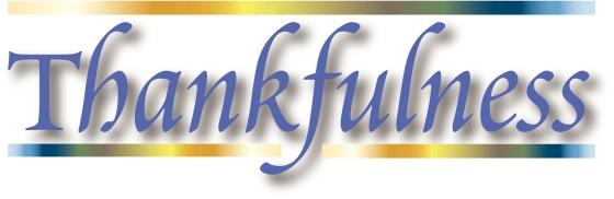 11-23-12-Thankfulness1