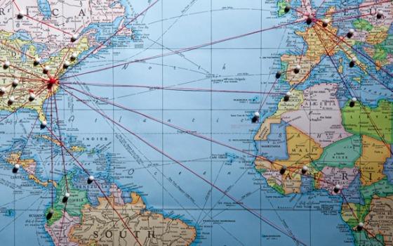 tr-travel-smart-ff-miles-608