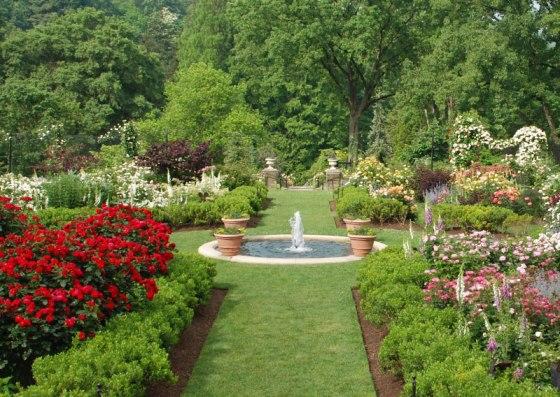 img-gardens-rose