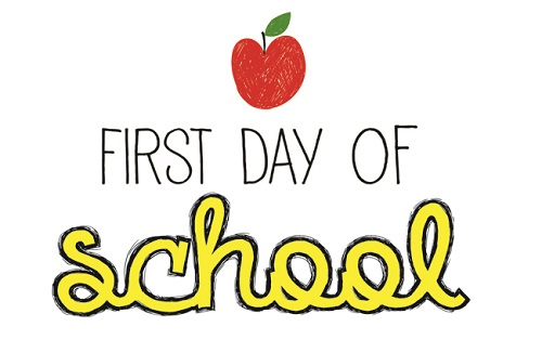 FirstDaySchool2resized