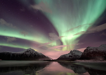 NorthernLights_47019198