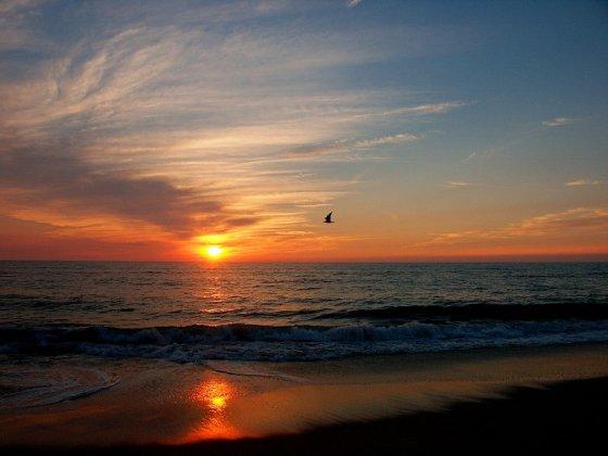 Daybreak-for-poem1