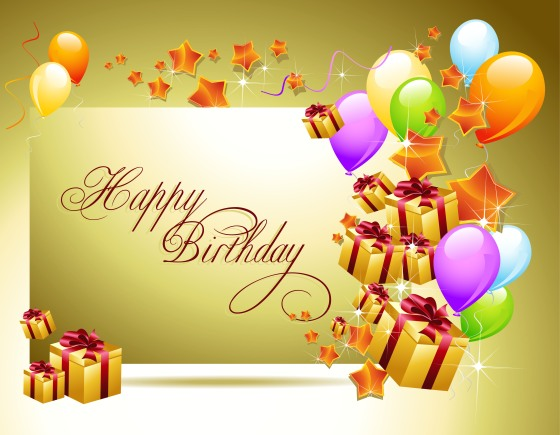 wishes-for-happy-birthday-picture