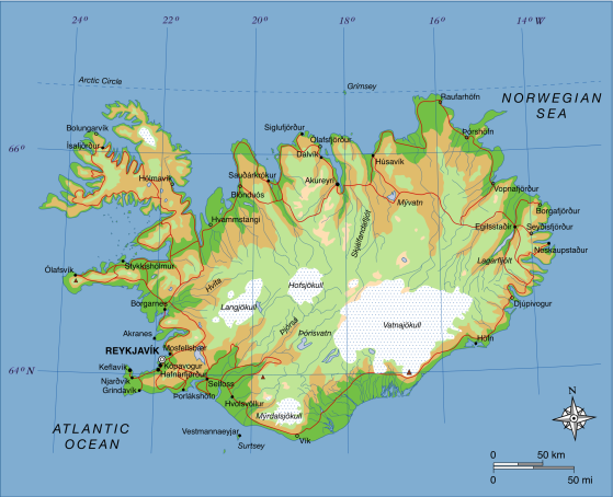 2000px-Map_of_Iceland.svg