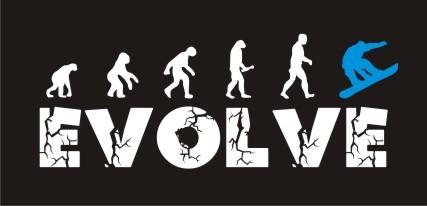 evolution-winter-school