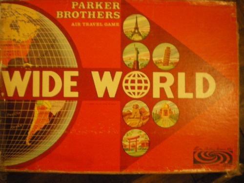 wide_world