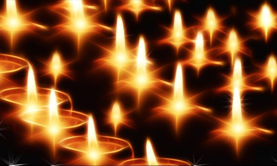 candles-141892__340