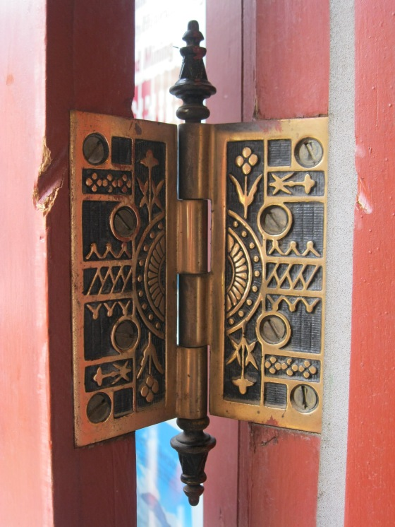 13-ornate-detail-on-hinges-campbellsburg-in