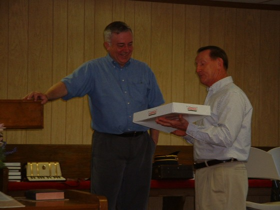 2008-adopting-donuts-in-omaha-ar-pastor-atchison